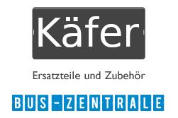 Käfer Motor