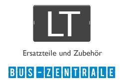 LT Getriebe und Antriebsteile