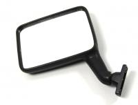 Außenspiegel rechts Spiegel Beifahrerseite für VW T3