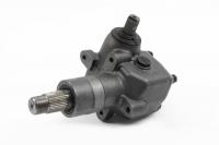 Lenkgetriebe manuell für VW Bus T2 1600 50PS