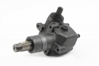 Lenkgetriebe manuell für VW Bus T2 1700 66PS