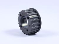 Kurbelwelle Zahnrad Kurbelwellenrad für 2.4 D und 2.5 2.5 TDI VW Bus T4
