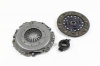 Kupplung Kit Ausrücklager für VW T3 Diesel Turbodiesel
