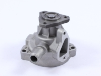 Wasserpumpe mechanisch für VW T3 1.9 Liter