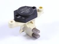 Original Hüco 14V Spannungsregler Regler Lichtmaschine für VW Bus T3