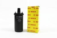 Zündspule 12 Volt Bosch für VW Bus T1