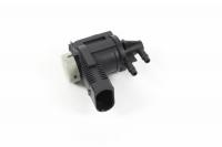 Magnetumschaltventil Ladedruckregelventil für VW Bus T5