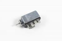 Instrumentenbeleuchtung Lichtschalter DNI Schalter für VW Bus T2