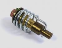 Kühlluft Thermostat 65-70 °C für VW Bus T1