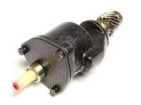 Unterdruckpumpe Vakuumpumpe für VW T3 Diesel Turbodiesel