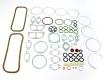 Dichtsatz Motor VICTOR REINZ / ELRING für 2.0 VW T3 LBX