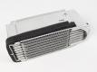 Ölkühler Wärmetauscher für VW T3 LBX 2.0