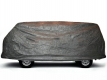 Abdeckplane Indoor Car Cover für VW Bus T3