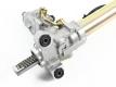 Lenkgetriebe Servolenkung für VW T3