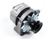 Lichtmaschine Generator 65 AMP für VW T3 Diesel Turbodiesel