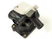 Thermostatgehäuse für VW T3 WBX 1.9 2.1