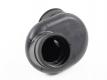 Ansaugschlauch Turbolader Luftfilter für 1.6 TD VW T3 Turbodiesel