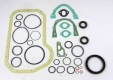 Dichtsatz Zylinderblock DPH für VW T3 Diesel Turbodiesel