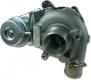 Turbolader 1.9 TDI TD Turbodiesel VW T4