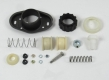 Schaltung Reparatur Set Schaltgestänge für VW T3