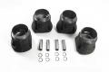 Motor Zylinderkopf Revisionskit Standard für VW Bus T2 1600 50PS
