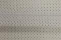 Dachhimmel Dach Verkleidung Repro weiss für VW T3