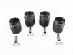 Kolben Zylindersatz 95 mm für 1.9 VW T3 WBX