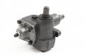 Lenkgetriebe manuell für VW Bus T2 1700 62PS