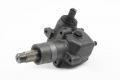 Lenkgetriebe manuell für VW Bus T2 2000 70PS