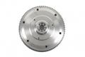 Schwungrad Kupplung Schwungscheibe SPORT für VW Bus T2 1600 50PS