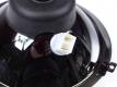 Scheinwerfer Front vorne H4 Hauptscheinwerfer für VW T3