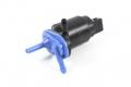 Wischwasserpumpe für Scheibenreinigung für VW T4