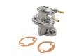 Kraftstoffpumpe Benzinpumpe Benzin Pumpe OE Style für VW Bus T3 DF DG CT