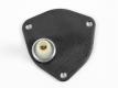 Deckel Unterdruckpumpe Unterdruck Pumpe für VW Bus Bulli T3 1,6 1,7 JX