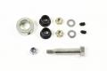 Schraubensatz für Reparatursatz Schaltung Schalthebel für VW Bus T3