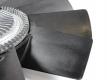 Visco Kupplung Lüfterrad Ventilator Motorkühlung für VW LT Bus
