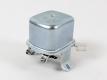 6 Volt Spannungsregler Lichtmaschine Gleichstrom für VW Bus T1