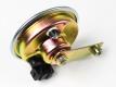 Hupe Signalhorn 110 dB für VW T5