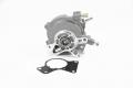 Unterdruckpumpe Vakuumpumpe für VW T5 Diesel Turbodiesel