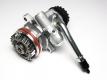 Servopumpe Lenkung für 2.5 TDI VW T5