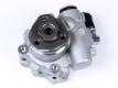 Servopumpe Lenkung für 2.0 - 3.2 V6 - 1.9 TDI VW T5