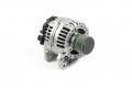 Generator Lichtmaschine für VW Bus T5 1.9 TDI