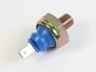 Öldruckschalter Schalter blau 0,15 0,30 Bar für VW Bus T3