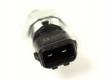 Rückfahrlichtschalter Schalter Rückfahrschalter Getriebe für VW Bus T4 09/90 bis 06/03