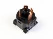 Heizungsgebläseschalter Schalter Heizung Drehschalter für VW Bus T3