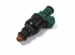 Einspritzdüse Bosch 0280150929 / 021906031 Grün gebraucht für VW Bus T4 2,8l VR6