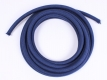 Bremsflüssigkeitsschlauch Bremskraftverstärker Blau Ø 7 mm 0,5 Meter