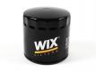 Ölfilter WIX 51085 3/4-16 UNF Ø 93 x 97mm