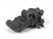 Bremsdruckminderer Bremskraftregler für VW T3