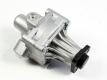 Servopumpe für VW T3 Diesel Turbodiesel